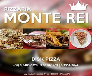 Adsense lateral interna posição 5 pizzaria Monte Rei