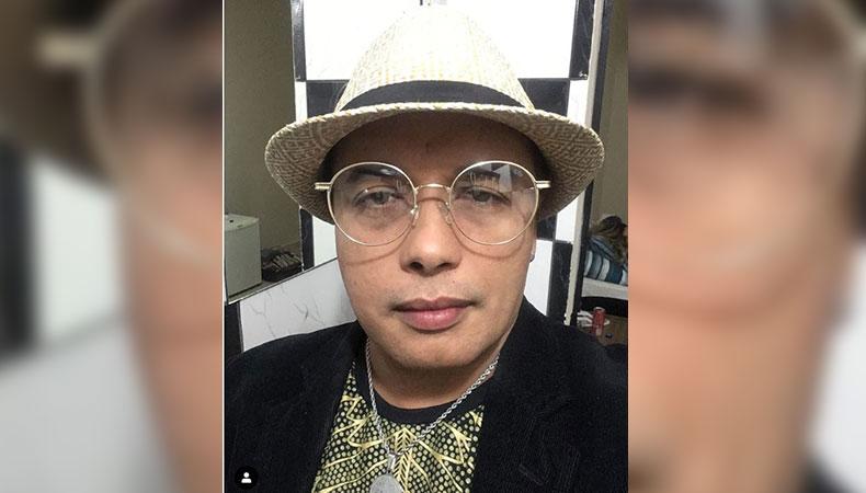 Cantor Paulynho Paixão morre após sofrer dois acidentes em rodovias no Piauí