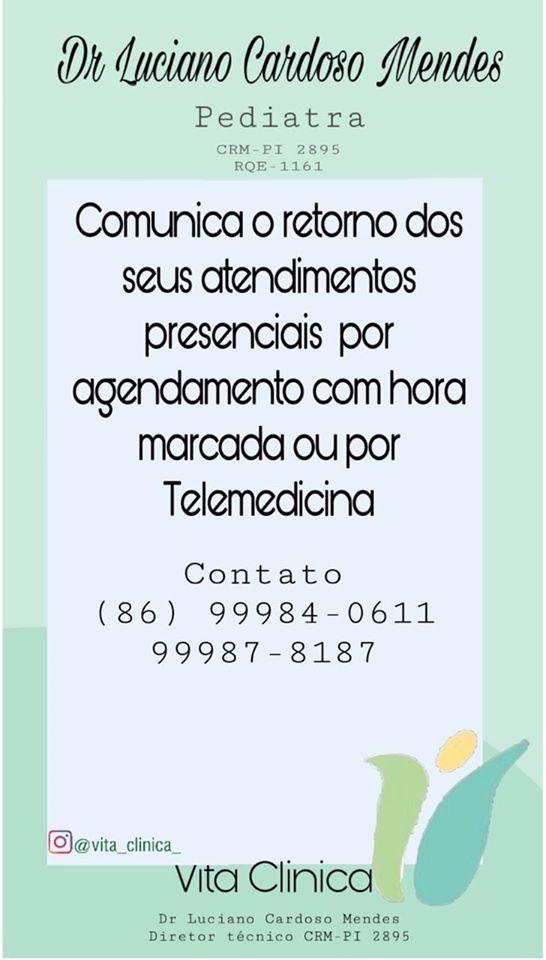 Ligue ou envie mensagem pelo whatsapp. 999840611 ou 999878187