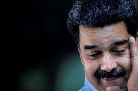 Nicolás Maduro apela pela paz em carta dirigida ao povo dos EUA