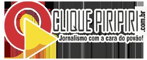 Clique Piripiri